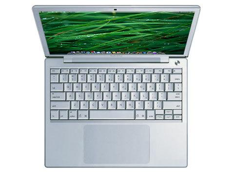 Macbookmini