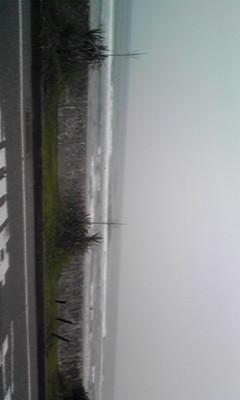 和田・白渚海岸