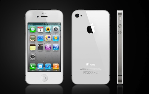 White_iphone_4