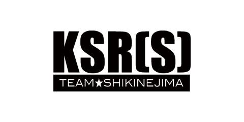 Ksr_logo_legacy
